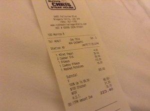 receipt-dinner-for-2